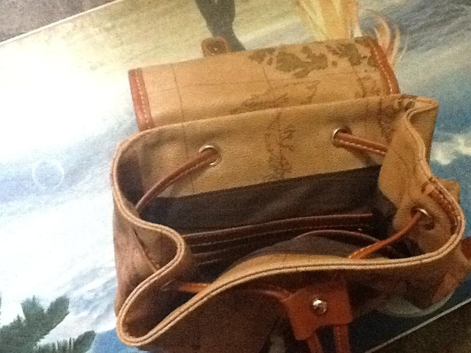 handbags shop 00291076 outletonlineshop