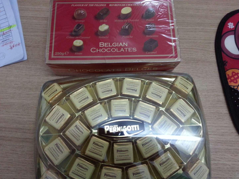 balenciaga sales 00146589 bags