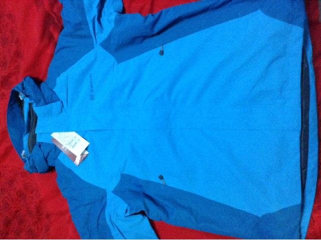 asic tiger hk 00298314 wholesale
