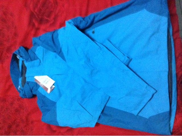 noosa gelatin 00288368 buy
