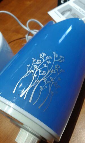 air max 2014 blue 00215647 bags