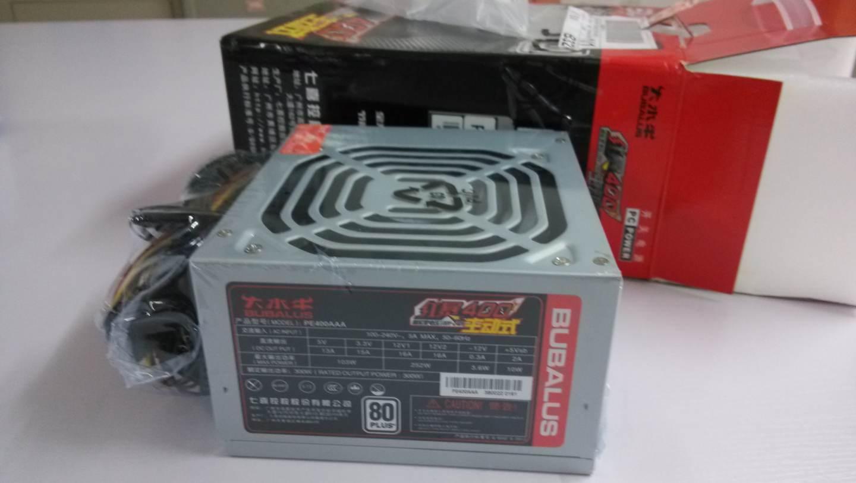 air max 1 men 00271846 store