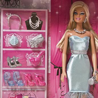 free light blue womens 00245500 store