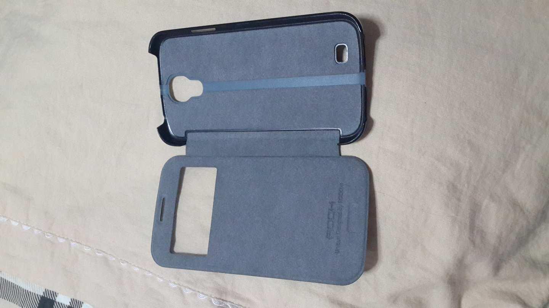 air max 90 medium grey white black 00943514 store