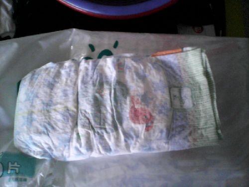 purses online 002103290 onsale