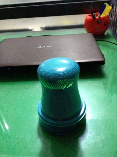 6.0 oncore air zoom 00956543 cheapest