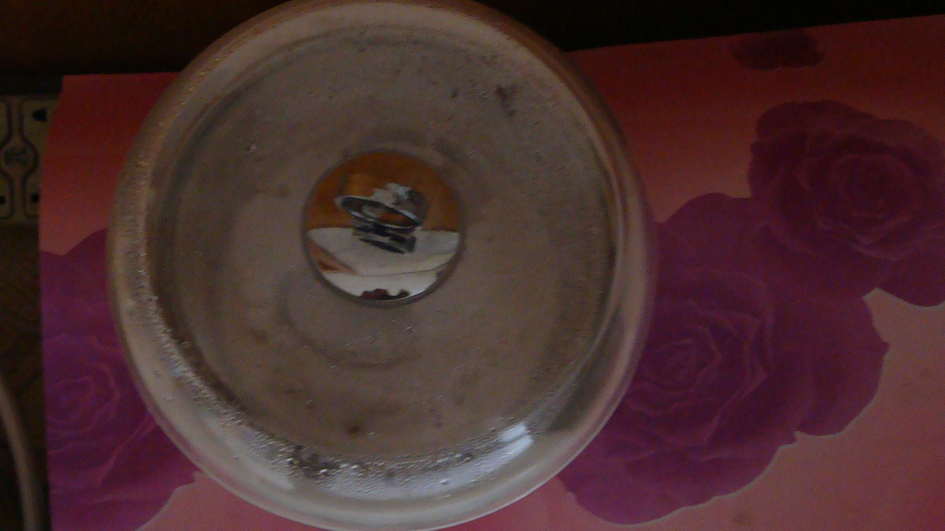 sas shoe outlet las vegas 00234952 online