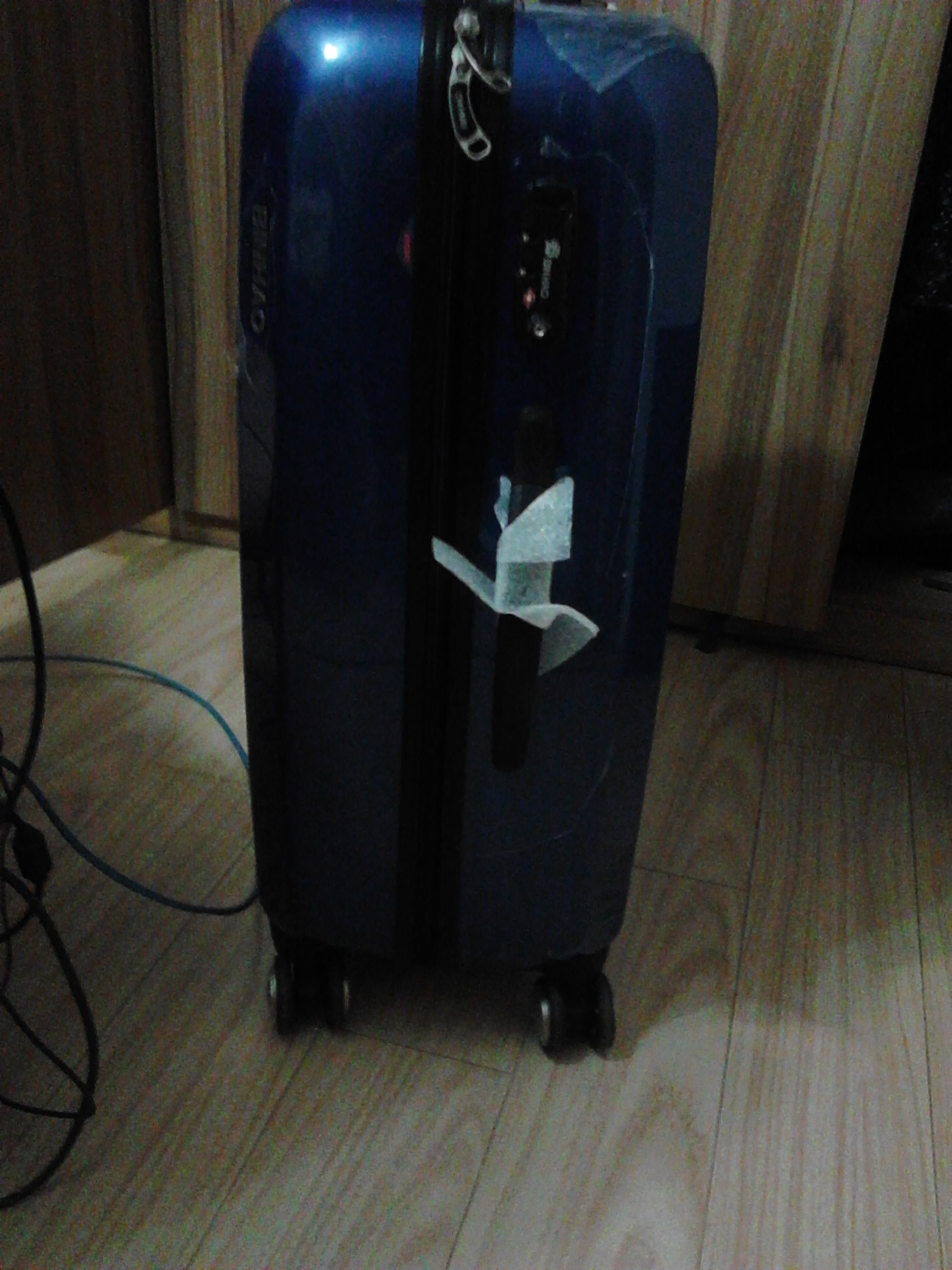 air jordan 3 sport blue on feet 00968251 outletonlineshop