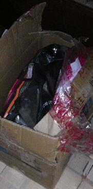 down jacket sale 002101446 wholesale