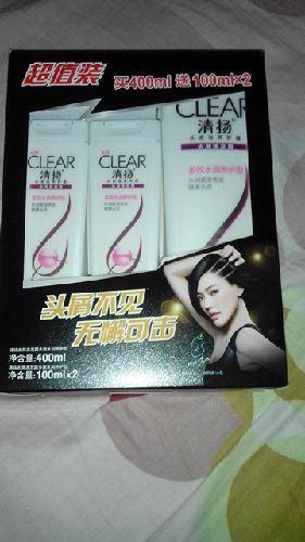 men shoes 00945336 forsale
