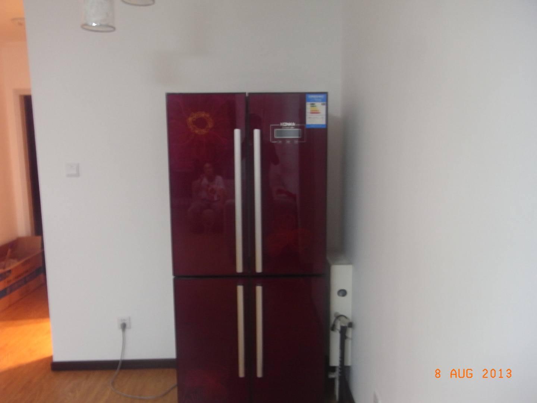 red jordans size 6 0024360 real