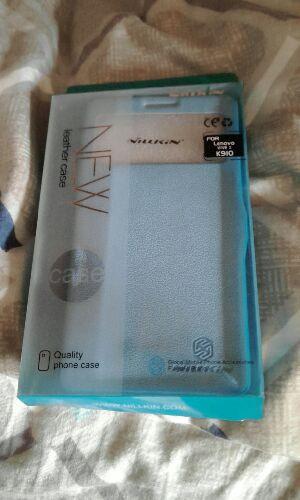 nobis 7 8gb quad-core tablet review 00955377 sale