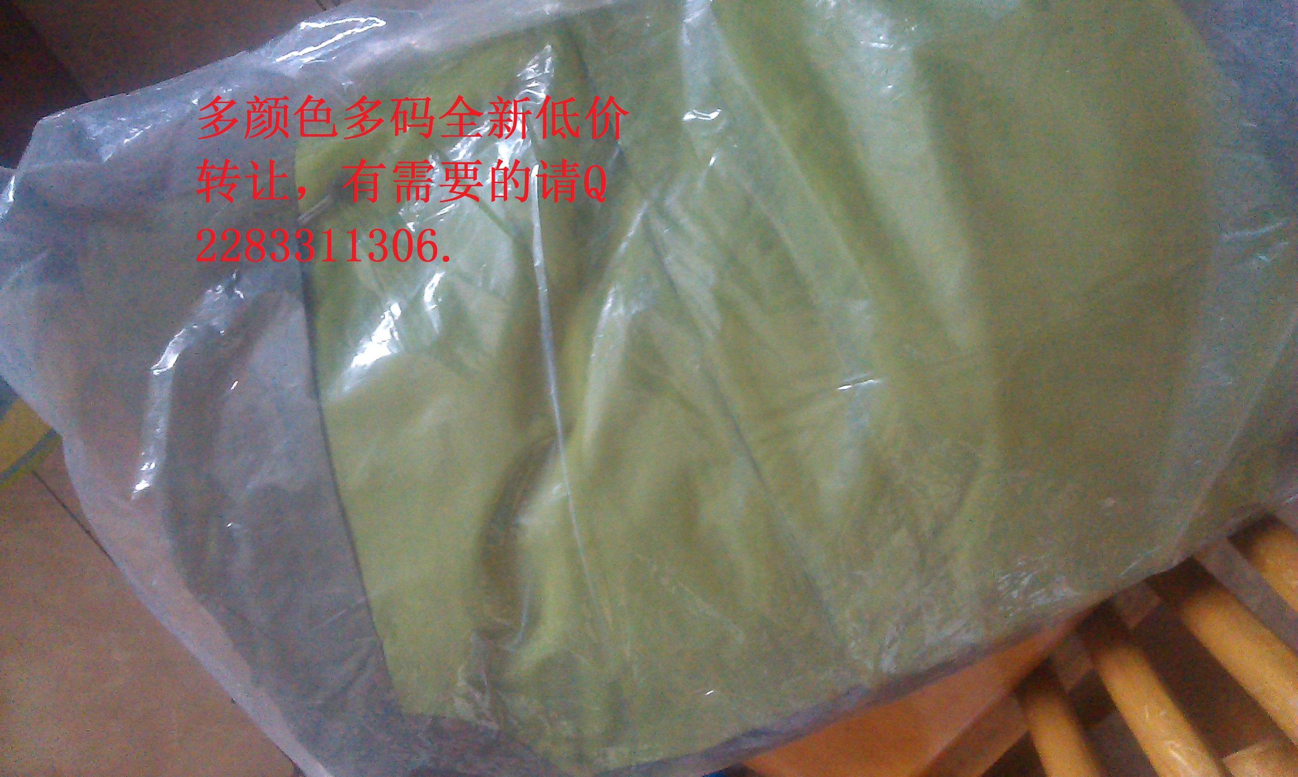 asics gel womens sneakers 00282060 men