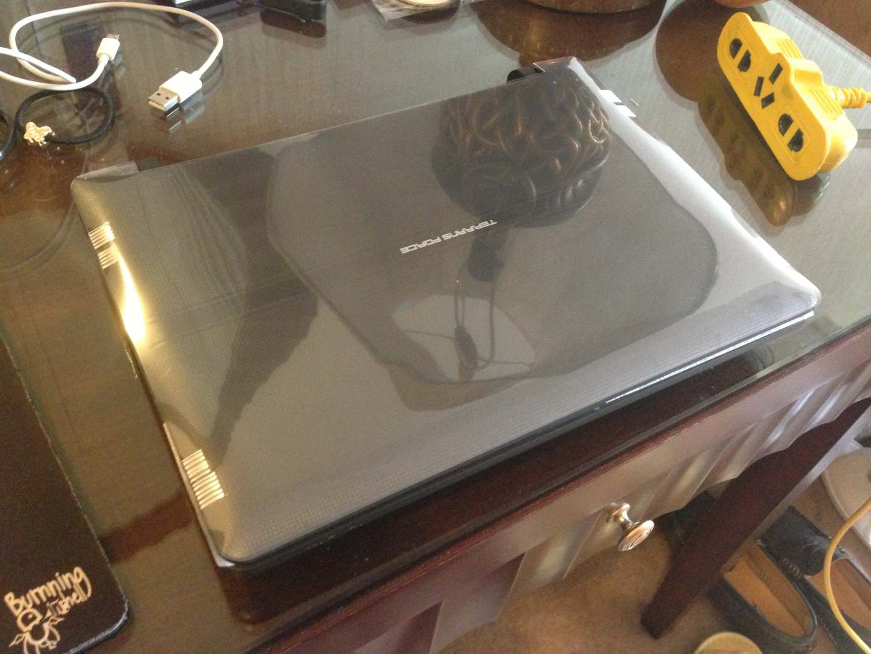 teal air jordans 00219254 buy