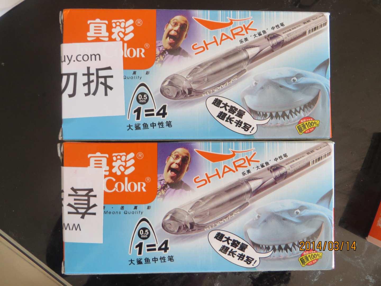 onitsuka tiger asics lawnship 00292612 shop