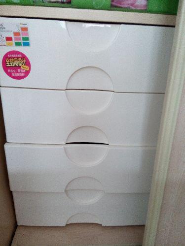 mens shoes sale uk 00948012 onsale