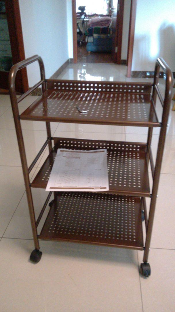 top designer handbags 00285965 store