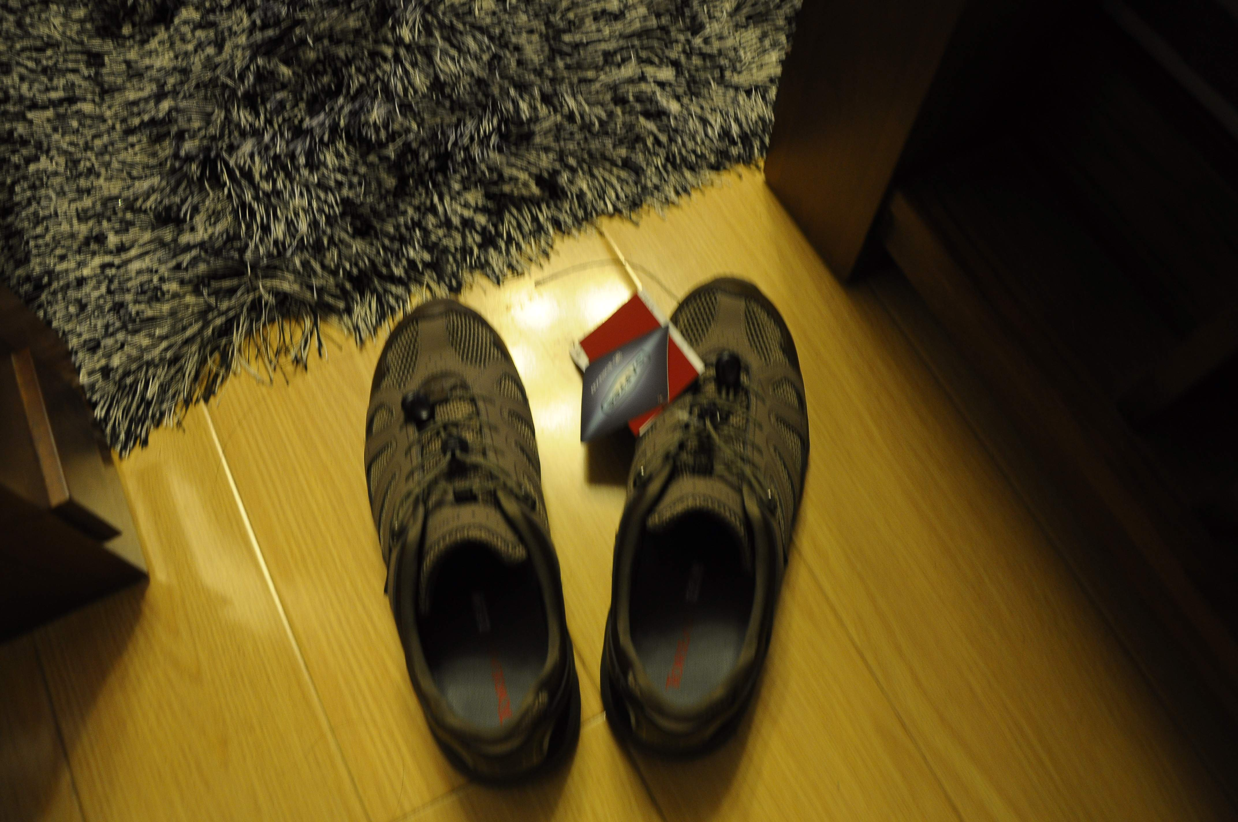 black nike shoes for toddler 00256012 replica