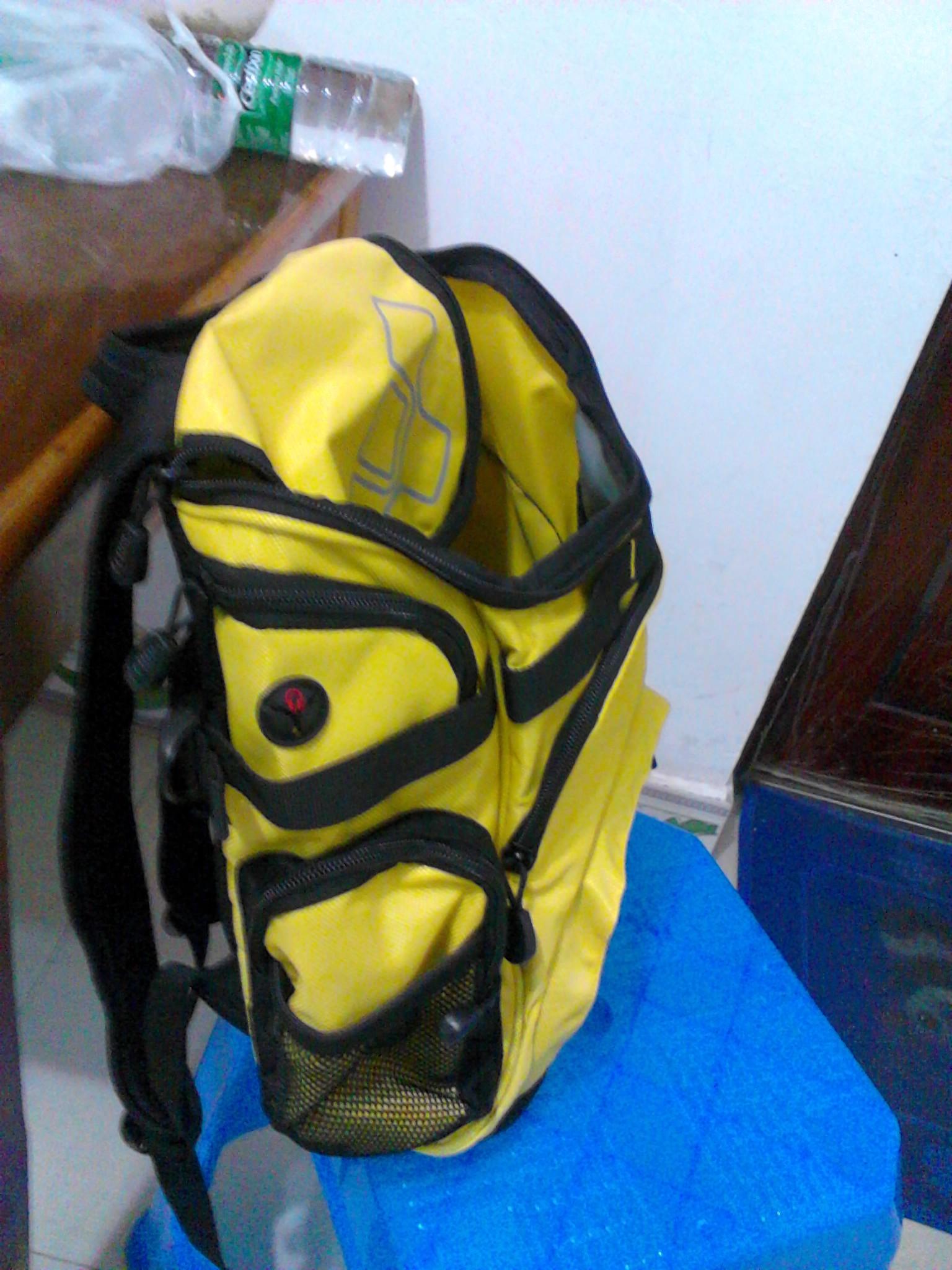 hong kong shopping online free shipping 00275706 bags
