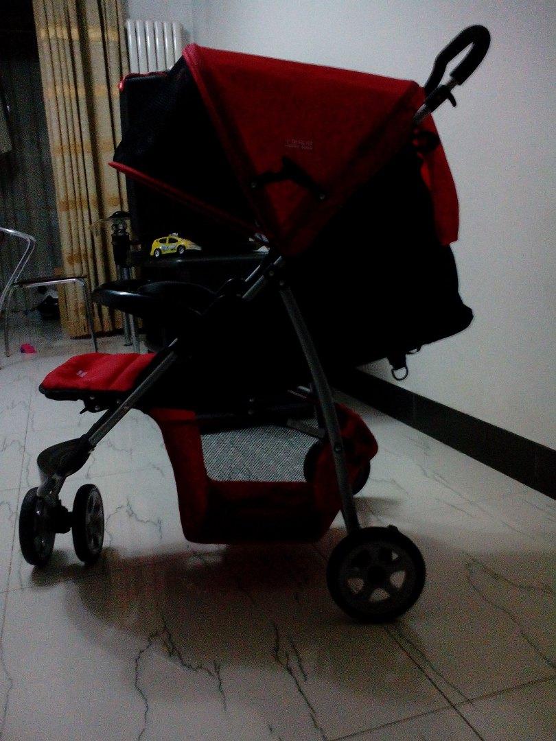 nike shoes online shop philippines manila 00273222 cheapestonline