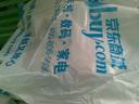 luxury clothing brands logos 00231801 bags
