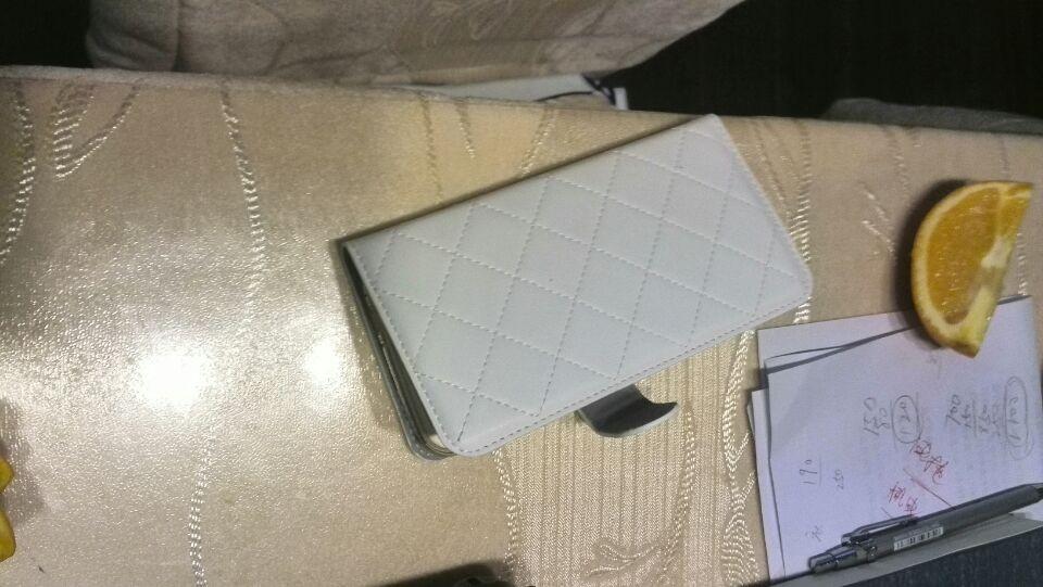 black leather chain handbag 00967738 cheapest