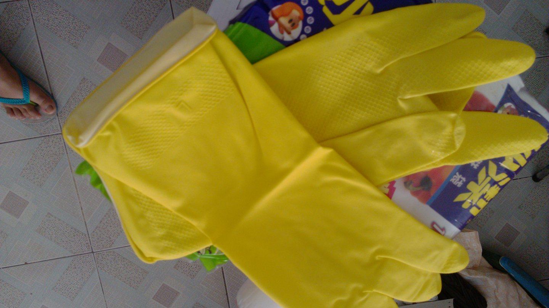 chrome hearts clothing closet ministry boise id zip code 00228230 fake