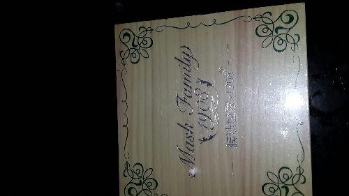 floral shoes 00268225 women