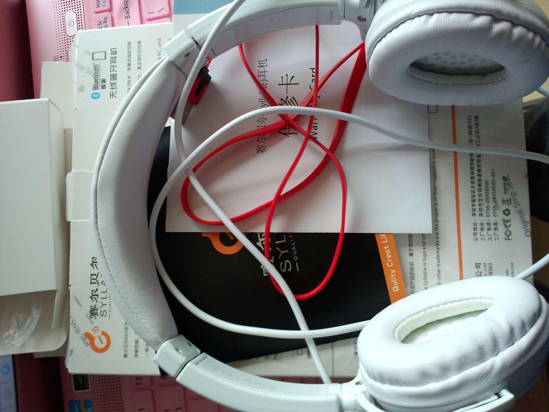 best cheap sneakers online footwear store 00930084 outletonlineshop