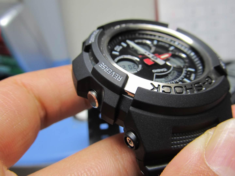 mens jordans for sale 00249368 cheaponsale