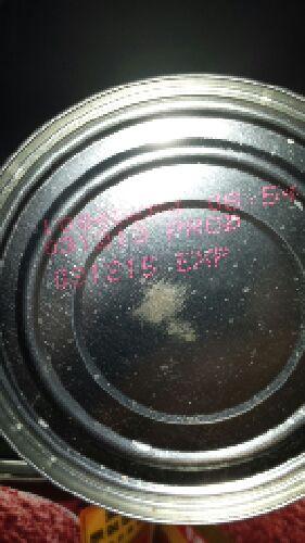 nike air force one foamposite release date 002104934 online