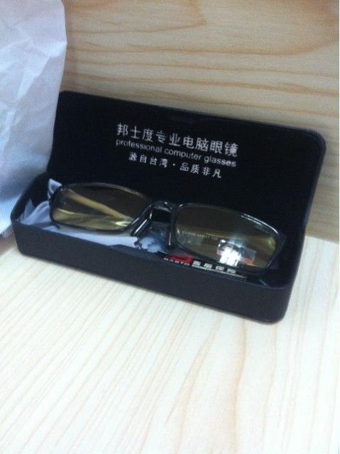 mens longhorn wallets 00915626 onsale