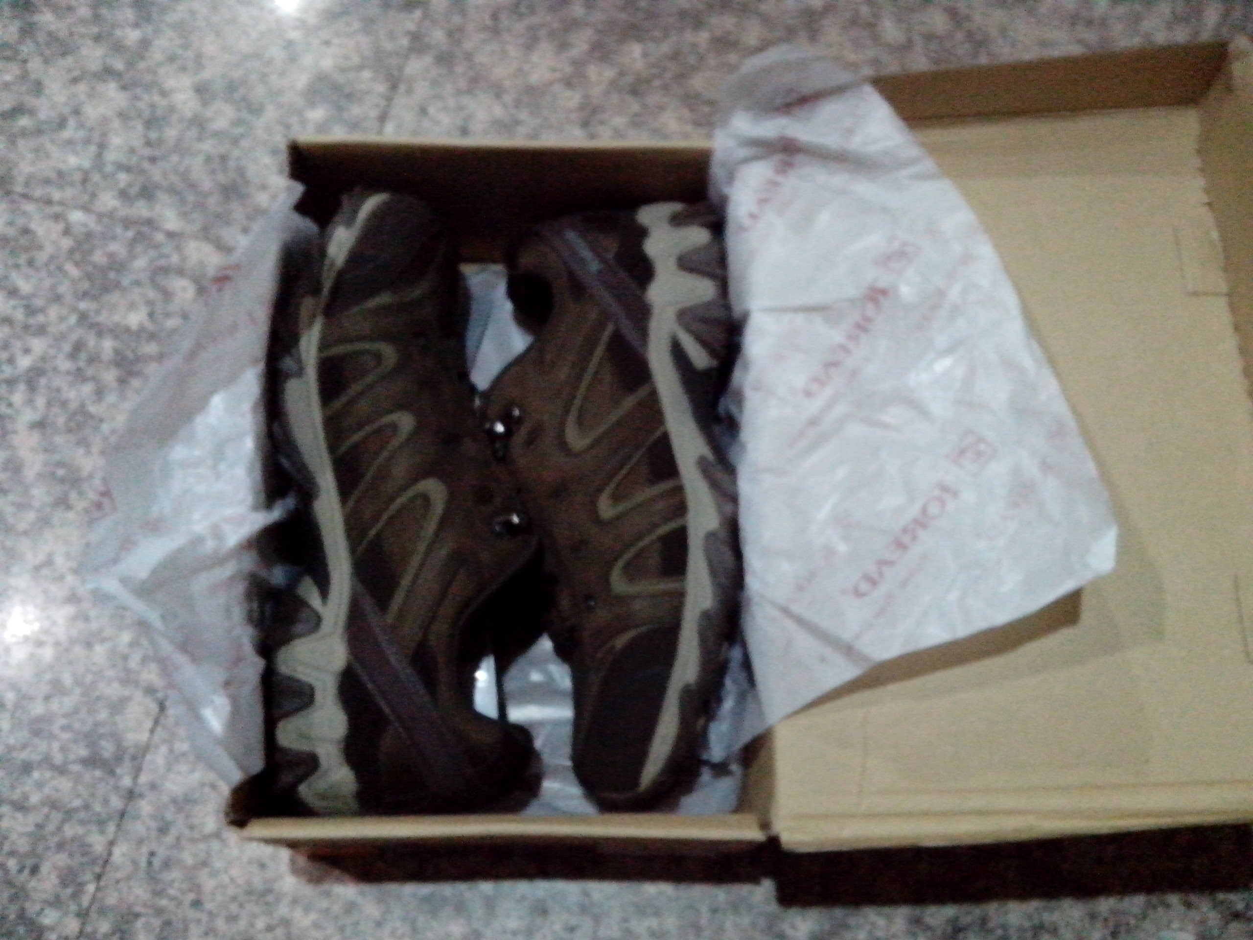 bridesmaid shoes black low heel 00243436 onlinestore