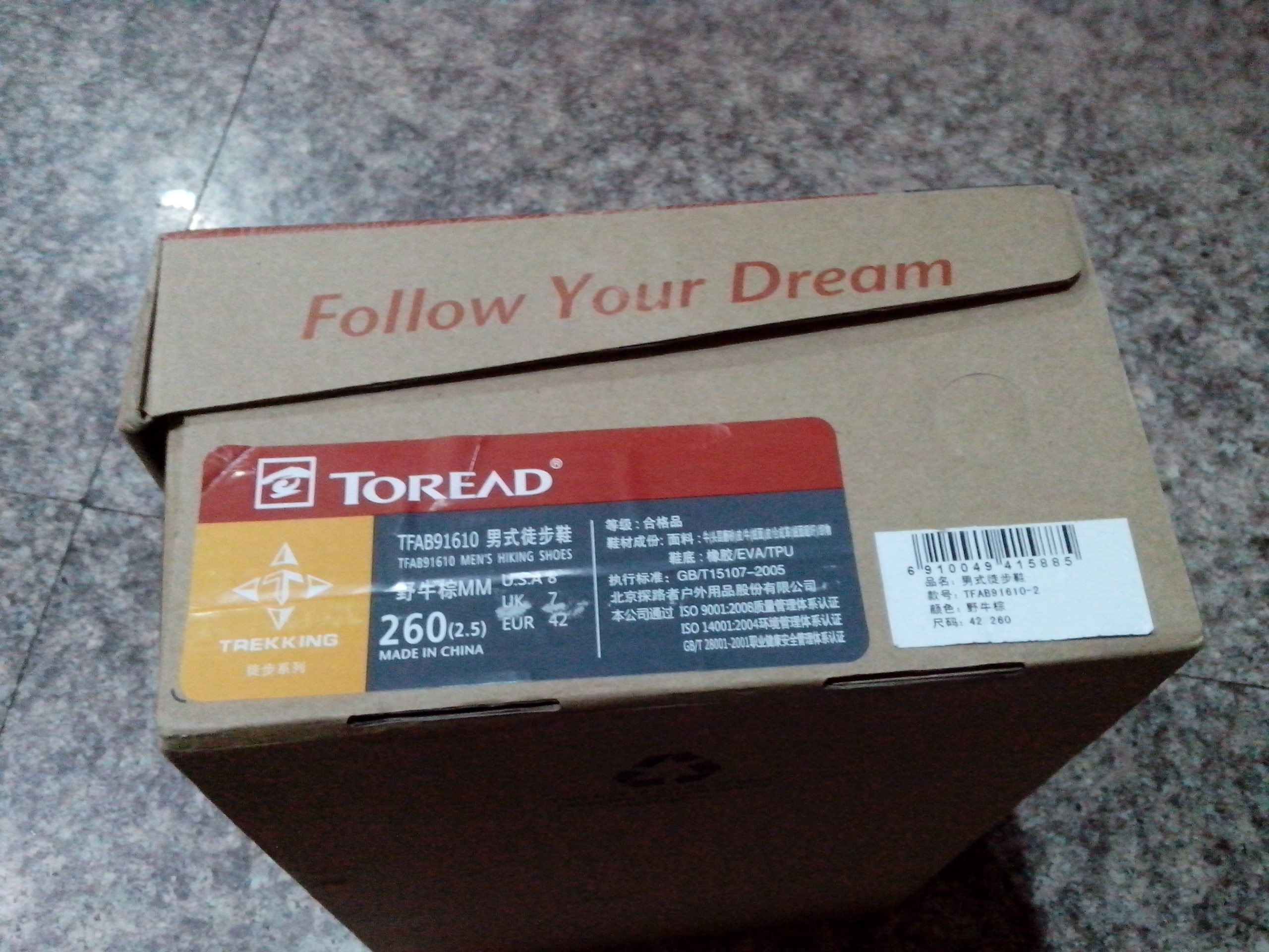 online jordans cheap 00250481 sale