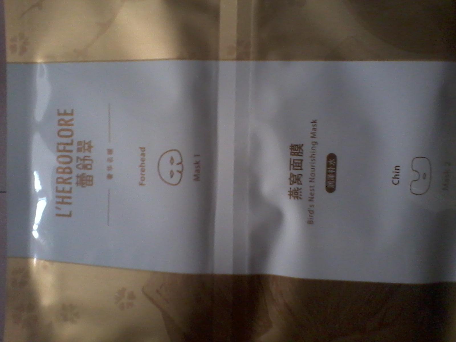 performance cart bag sale 00245518 mall