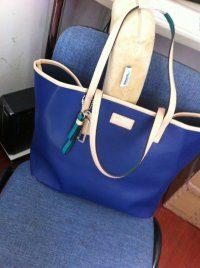 where to buy coach handbags 00928710 outlet
