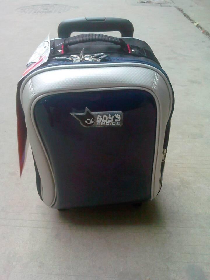 rare jordans for sale uk 00992681 onlineshop