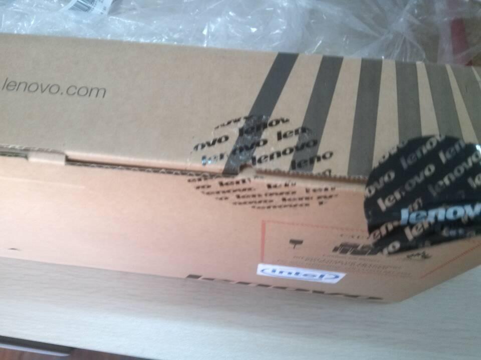 china clothes wholesale net cheap shoes wholesale 00994657 cheap