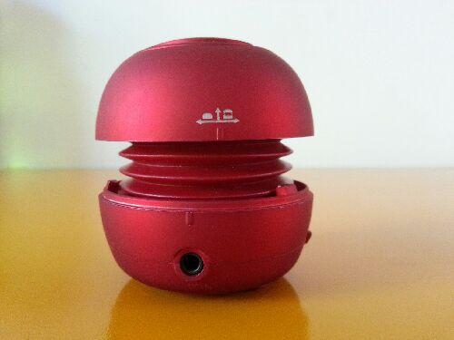 air jordan 6 lakers for sale 00220920 women