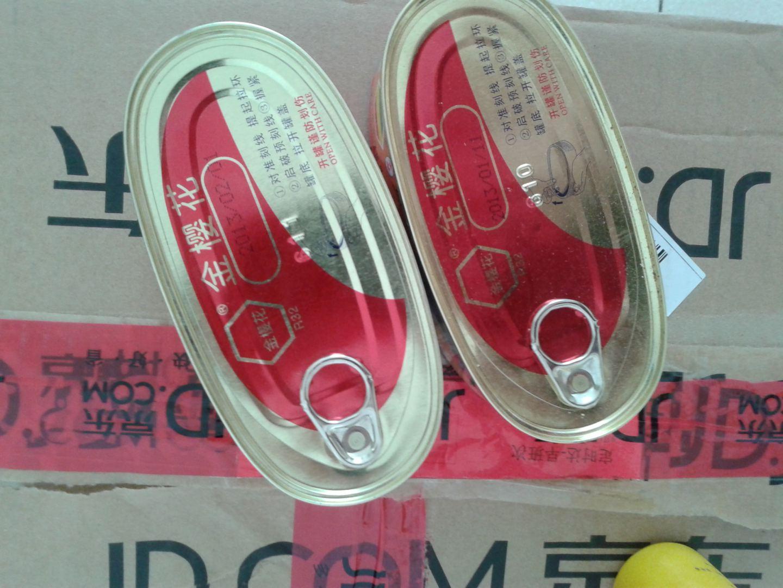 air max 90 light pink 00225132 onlinestore
