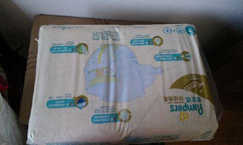 air jordan 14 graphite 00943403 store