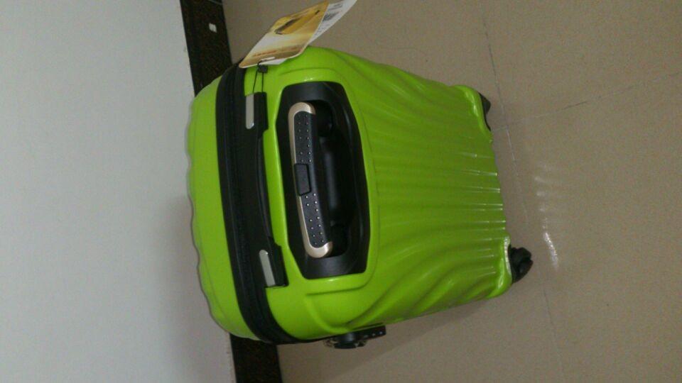 longchamp wallet sale 00255115 cheap
