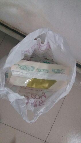 top handbag brands 00938265 wholesale