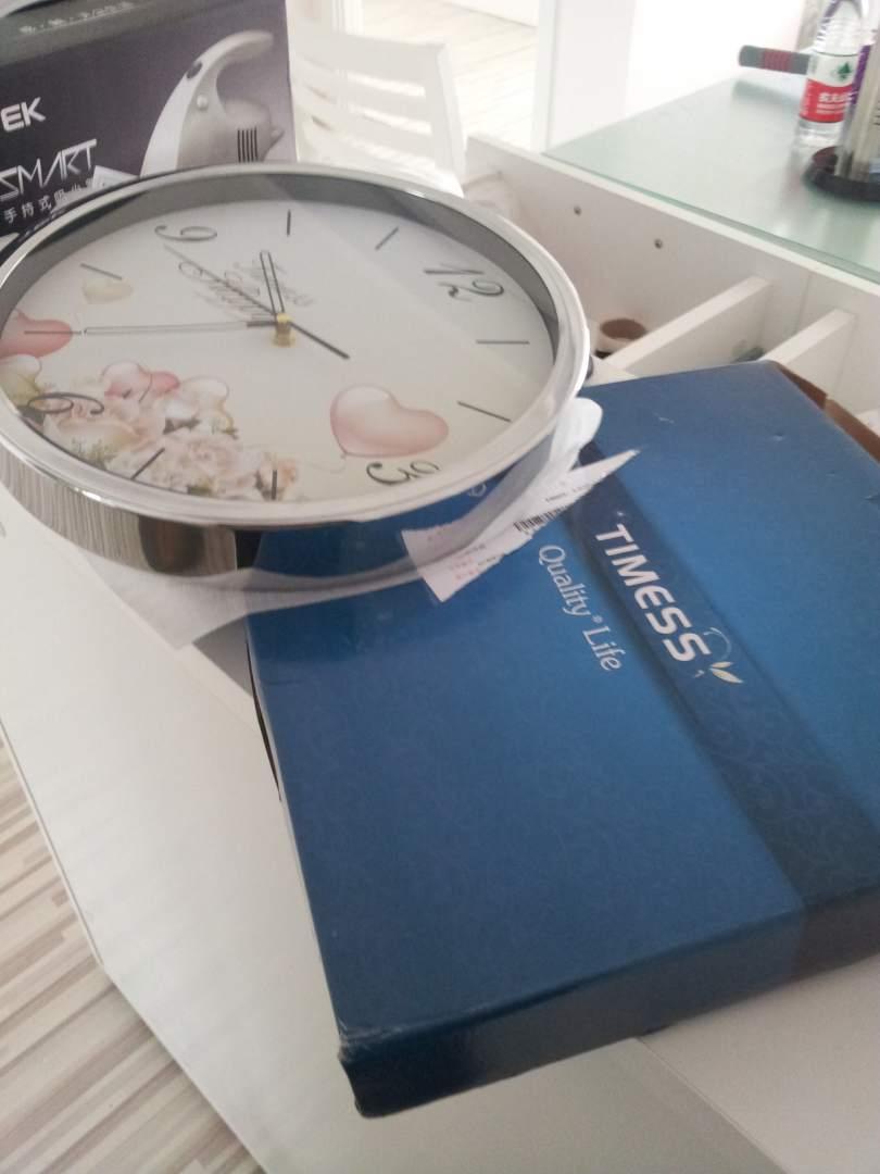 handbag accessories 00248467 replica