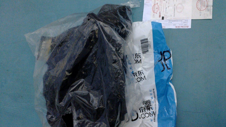asics fabre black 00263554 wholesale