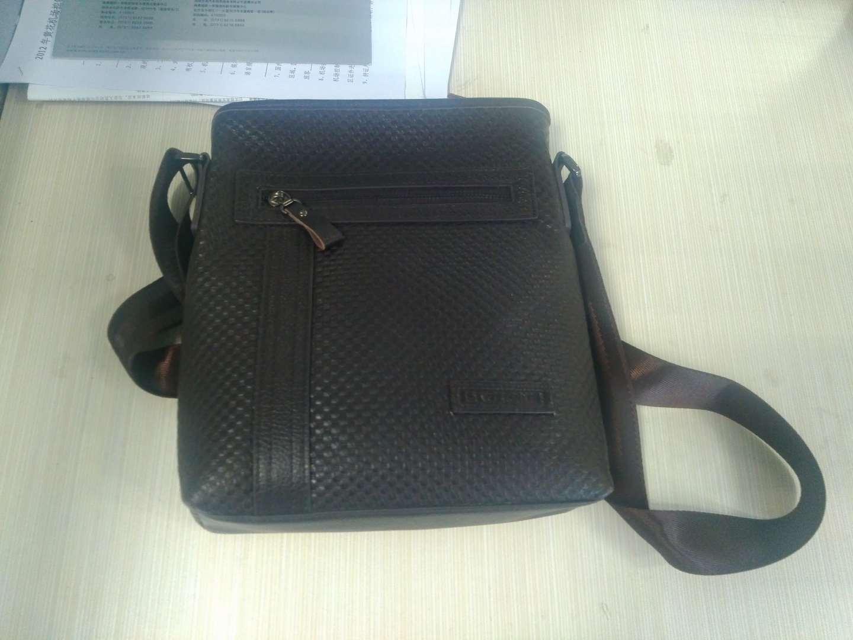 nike 6.0 air mogan black 00263743 mall