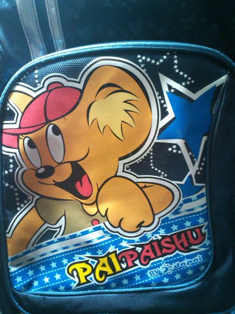 designer bags 00280328 real