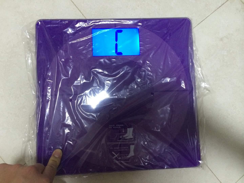 discount prices shoes 00141248 men