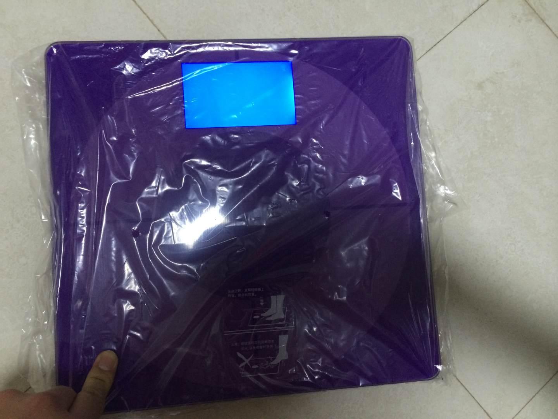 free 5.0 v2 men\\u0027s running shoe 00148375 buy
