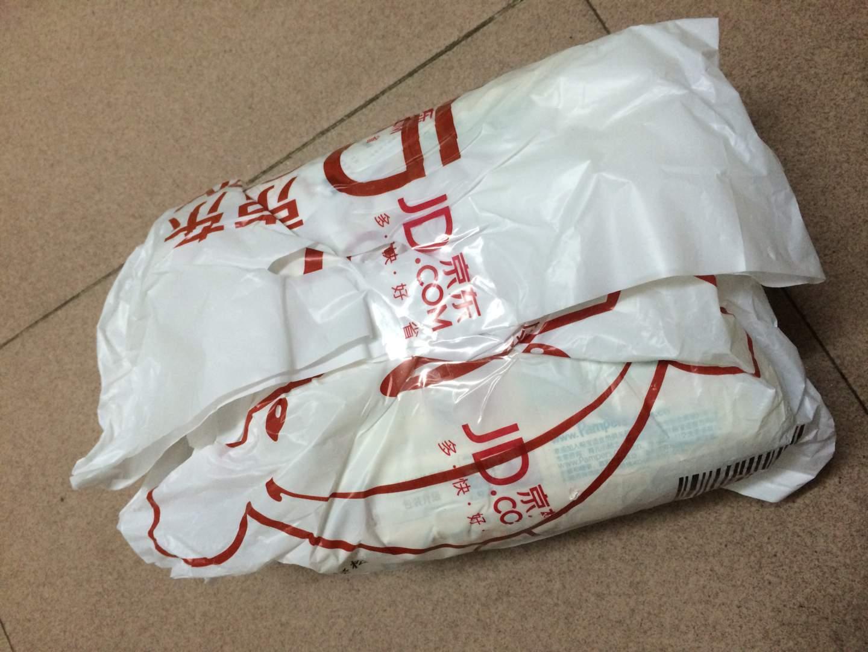 online sale shopping australia 00939980 mall